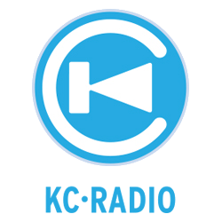 KC Radio - Mixed in Vietnam - Marcel Renes